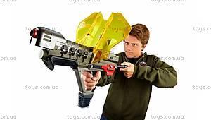 Игровой набор Xploderz Cobra, 45240, отзывы