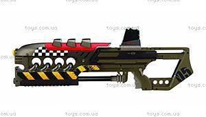 Игровой бластер  Xploderz Renegade FireStorm, 45255, купить