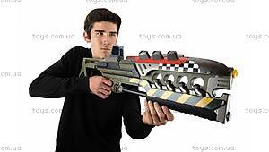 Игровой бластер  Xploderz Renegade FireStorm, 45255, фото