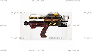 Игровой набор Xploderz Savage, 45235, купить