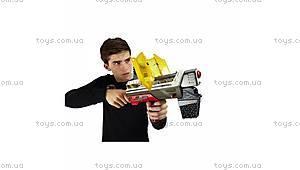 Игровой набор Xploderz Savage, 45235, фото