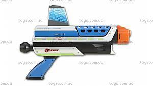 Игровой набор Xploderz X3 Invader c мишенью, 46025T