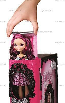 Игровой набор с куклой Браер Бьюти серии «День коронации», BJH55, купить