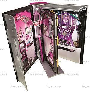 Игровой набор с куклой Браер Бьюти серии «День коронации», BJH55, отзывы