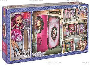 Игровой набор с куклой Браер Бьюти серии «День коронации», BJH55, цена