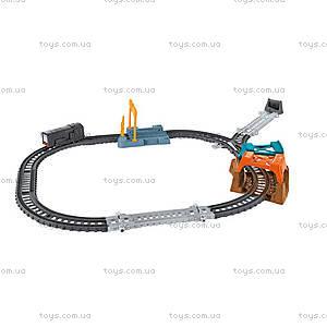 Игровой набор «Построй свою железную дорогу» серии «Томас и Друзья», CFF95, купить