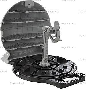 Игровой набор Hot Wheels «Звезда смерти» серии Star Wars, CGN73, купить