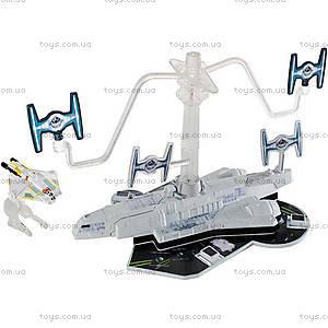 Игровой набор «Звездные Войны» Hot Wheels, CGN33, фото