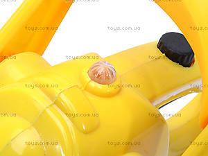 Игрушечная бензопила , 1013, игрушки