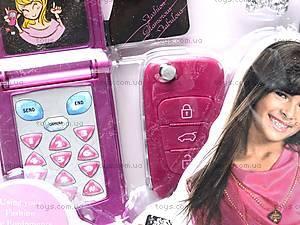 Игрушечная бижутерия для девочек, BE321/2, фото