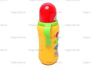 Игрушечная бутылочка для кормления, 6802N, купить