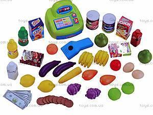 Игрушечная детская кухня, музыкальная, 008-85, игрушки