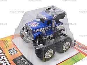 Игрушечная детская машинка, 5588-17, цена