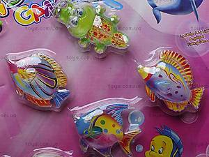 Игрушечная детская рыбалка, 83348, купить