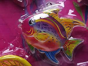 Игрушечная детская рыбалка, 83348, фото
