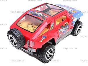 Игрушечная интерактивная машинка, YL62030, цена