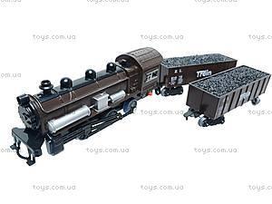 Игрушечная железная дорога, 2203, отзывы