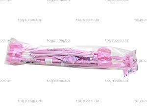 Игрушечная коляска для кукол, FL6066