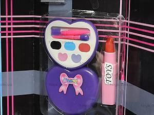 Игрушечная кукла Monster High, 39007-2, цена