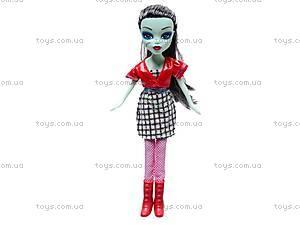Игрушечная кукла «Monster High», M32388, купить
