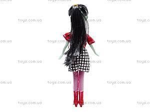 Игрушечная кукла «Monster High», M32388, фото