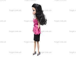 Игрушечная кукла Moxie, 7026, фото