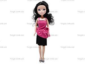 Игрушечная кукла Moxie, 7026, отзывы