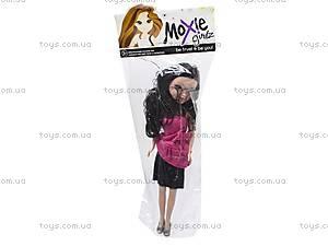 Игрушечная кукла Moxie, 7026