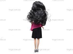 Игрушечная кукла Moxie, 7026, игрушки