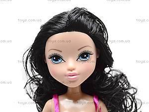Игрушечная кукла Moxie, 7026, магазин игрушек