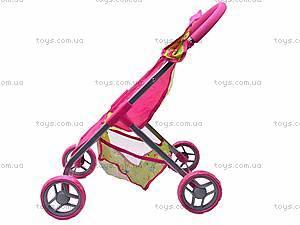 Игрушечная кукольная коляска, 9677 (HT), цена