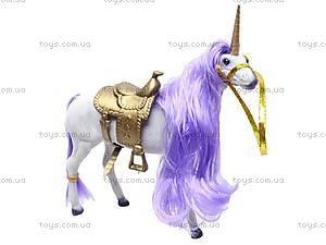Игрушечная лошадь, 823, купить