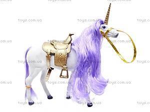 Игрушечная лошадь, 823, отзывы
