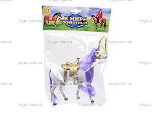 Игрушечная лошадь, 823
