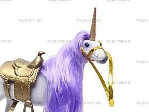 Игрушечная лошадь, 823, цена