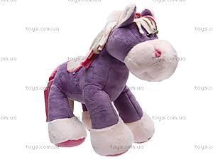 Игрушечная лошадь «Даниэль», К326С
