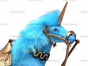 Игрушечная лошадь для детей, 826, купить