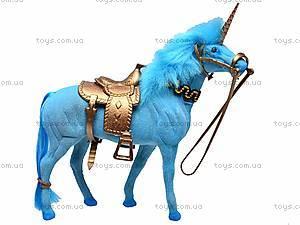 Игрушечная лошадь для детей, 826, отзывы