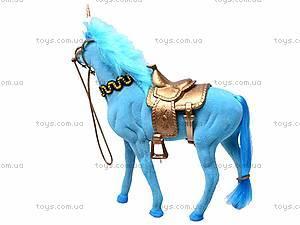 Игрушечная лошадь для детей, 826, игрушки