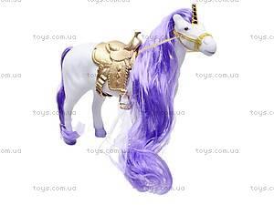 Игрушечная лошадь-единорог , 3352, купить