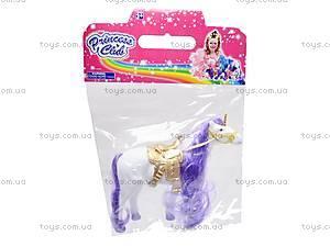 Игрушечная лошадь-единорог , 3352, цена