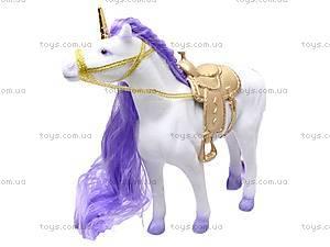Игрушечная лошадь-единорог , 3352, игрушки
