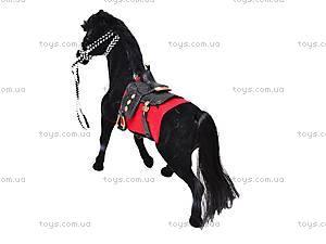 Игрушечная лошадь «Сивка-Бурка», 2549, купить