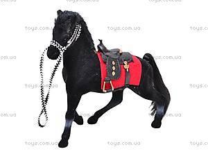 Игрушечная лошадь «Сивка-Бурка», 2549, отзывы