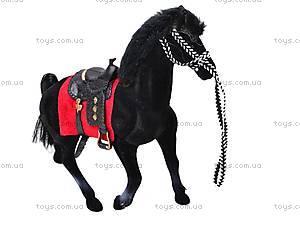 Игрушечная лошадь «Сивка-Бурка», 2549