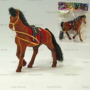 Игрушечная лошадка, 2549-8