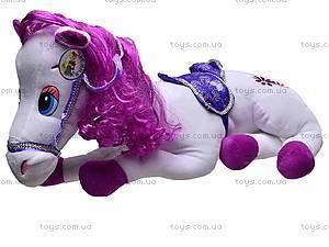 Игрушечная лошадка «Алиса», M-ZY1169/60, купить