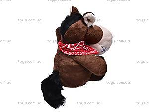 Игрушечная лошадка «Horse», 520420, купить