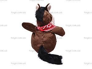 Игрушечная лошадка «Horse», 520420, отзывы