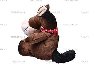 Игрушечная лошадка «Horse», 520420, цена